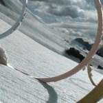 L'ODYSSEE de CARTIER film FashionDailyMag sel 16 brigitte segura
