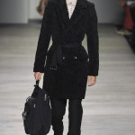 MARC by MARC fall 2012 MEN NYFW FashionDailyMag sel 17