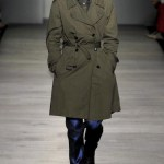 MARC by MARC fall 2012 men NYFW FashionDailyMag sel 36