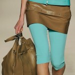 MM_30 maxmara spring 2012 bag and belt FashionDailyMag