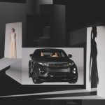 range rover evoque-special edition with victoria beckham 3 on FashionDailyMag