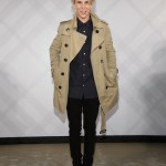 tom odell wearing burberry