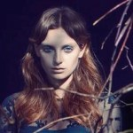 MCQ Alexander McQUEEN runway collection private order at NetAPorter exclusive sel 13 FashionDailyMag
