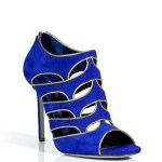 SERGIO-ROSSI-blue-suede-heels-FashionDailyMag-loves