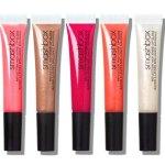 SHADES of FAME lip gloss SMASHBOX fashiondailymag beauty bits
