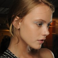CHIC and fresh SUMMER beauty