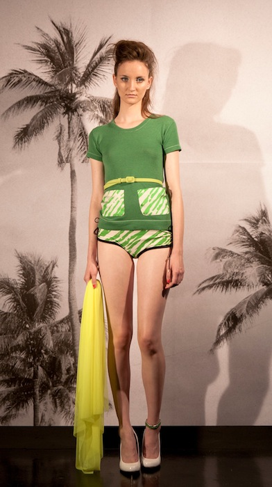 CHRIS BENZ RESORT 2013 SEL 2413 | FASHIONDAILYMAG