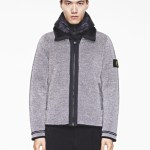 36-Reflective-Knit-w-Windstopper®-3L-AW012-STONE-ISLAND-on-FashionDailyMag