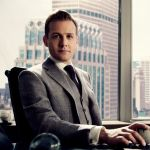 GABRIEL-MACHT-office-desk-on-suits-FashionDailyMag