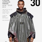 STONE-ISLAND-30th-anniversary-FALL-2012-FASHIONDAILYMAG-LOVES