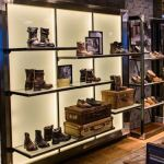 UGG-mens-store-madison-opening-june-2012-FashionDailyMag-loves