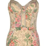 ZIMMERMANN-Devoted-floral-print-swimsuit