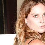 "Vs. Magazine, Erin Wasson & GrandLife Hotels Host a Screening of ""The Heimlich Maneuver"""