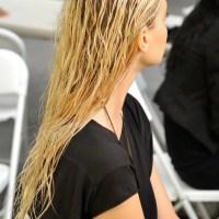 RICI for a SUMMER hair fix