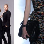 JASON WU announces miss wu on FashionDailyMag