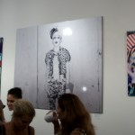 pop gallery 3 FashionDailyMag