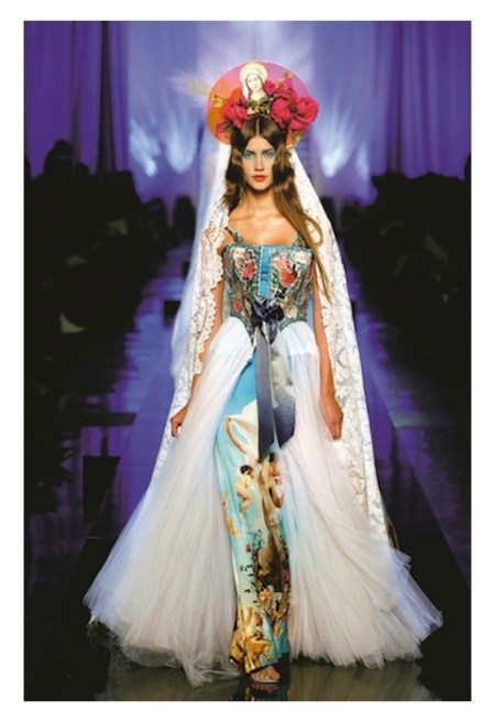 JPG Apparitions Gown Haute Couture spring_summer 2007 fashiondailymag selects