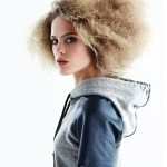 LOVE ZOOEY fall 2012 lookbook fashiondailymag sel 11