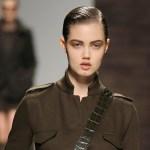 MM LOOK 25 lindsey wixson maxmara fall 2012 FashionDailyMag sel