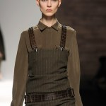 MM LOOK 4 fall 2012 detail fashiondailymag