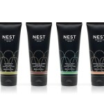 NEST fragrances body cream summer scents on FashionDailyMag