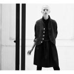 Pas de Calais aw 2012 fashiondailymag selects Look 1