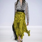 CARLOS MIELE spring 2013 FashionDailyMag sel 3