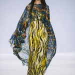 CARLOS MIELE spring 2013 FashionDailyMag sel 5