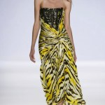 CARLOS MIELE spring 2013 FashionDailyMag sel 7