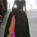 CHADO RALPH RUCCI RTW ss13 FashionDailyMag sel 13