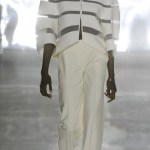 CHADO RALPH RUCCI RTW ss13 FashionDailyMag sel 16