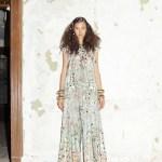 CYNTHIA ROWLEY spring 2013 FashionDailyMag sel 16