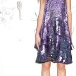 CYNTHIA ROWLEY spring 2013 FashionDailyMag sel 24