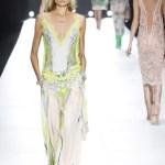ROBERTO CAVALLI spring 2013 FashionDailyMag sel 2