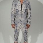 ROCHAMBEAU ss13 NYFW | MILK FashionDailyMag sel 5