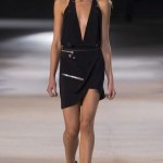 ANTHONY VACCARELLO spring 2013 FashionDailyMag sel 13