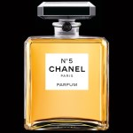 CHANEL No 5 extrait 2 ph Daniel JOUANNEAU - Didier ROY on FashionDailyMag