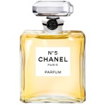 CHANEL No5_EXTRAIT ph Jacques GIRAL on FashionDailyMag