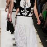 HERVE LEGER FALL 2012 FDM SELECTS NYFW ph 20 courtesy of VOGUE UK