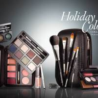 Laura Mercier announced as official makeup sponsor of Project Runway All Stars