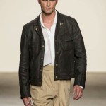 sean opry BILLY REID spring 2013 FashionDailyMag sel 7