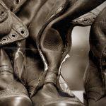 vintage shoe company 5 on FashionDailyMag