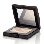 LAURA MERCIER gilded bronze eyeshadow | FashionDailyMag