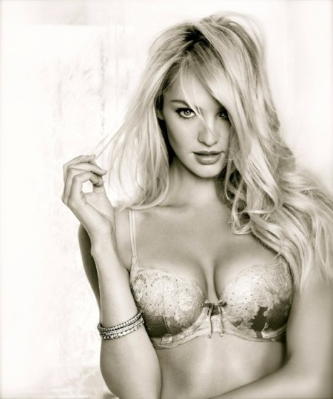 candice swanepoel vs calendar girls fashiondailymag