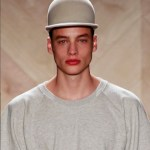 perry ellis by duckie brown ss13 FashionDailyMag sel 2