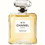 chanel no5 ph Jacques GIRAL FashionDailyMag gifts