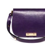 marni purple bag FASHIONDAILYMAG accessories
