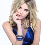 AB_Faviana ashley benson 1