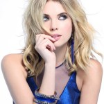 AB_Faviana ashley benson 2