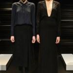 Isabell De Hillerin Show - Mercedes-Benz Fashion Week Autumn/Winter 2013/14